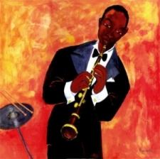 Jazz-Clarinet_s